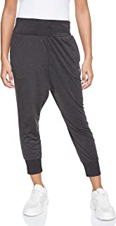 Puma SOFT SPORTS Drapey Pants For Women
