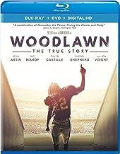 Woodlawn [Blu-ray] [Import]