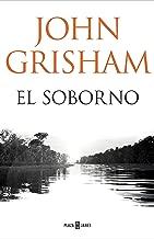 Best termine in spanish Reviews