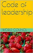 Code of leadership
