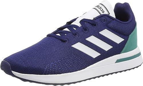 Adidas Run70s, Chaussures de Fitness Homme