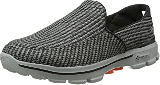Performance Men's Go Walk 3 Slip-On Walking Shoe