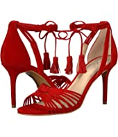 Vince Camuto Stellima