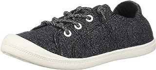 Women's Bailey-h Sneaker