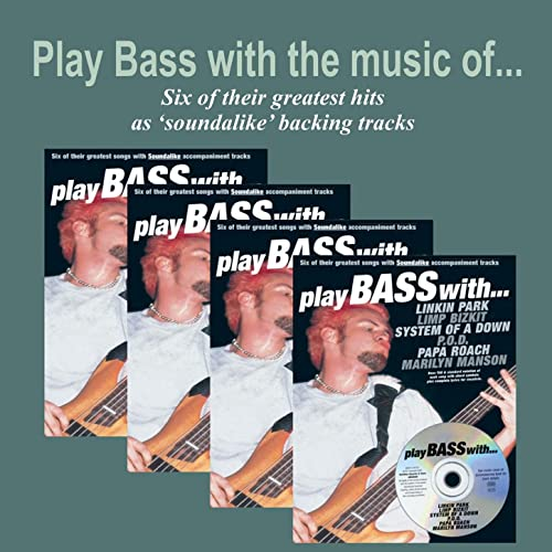 Amazon com: Chop Suey! (Full Instrumental Performance with Bass