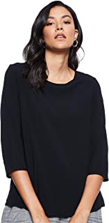 Only Womens Nova Top Blouses