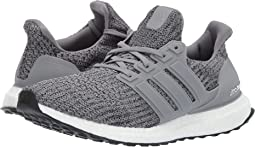 new product a517a 1d071 Shoes · Adidas Running. Grey Grey White