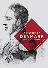 Best history of denmark Reviews