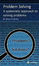 Mejor Systematic Approach To Problem Solving de 2020 - Mejor valorados y revisados