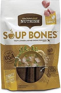 Best www dog bones com Reviews