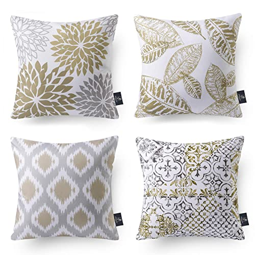 Couch Pillow Sets: Amazon.com