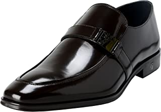 0b4d975a Amazon.com: Versace - Loafers & Slip-Ons / Shoes: Clothing, Shoes ...
