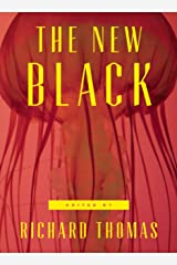 The New Black: A Neo-Noir Anthology Kindle Edition