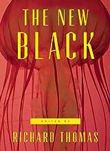 Best neo noir fiction Reviews