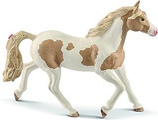 Best schleich horse crafts Reviews