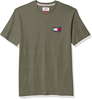 Tommy Hilfiger Men's Tommy Jeans Graphic T Shirt