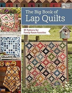 Best mini patchwork quilts Reviews