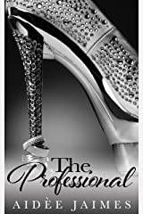 The Professional (World of Ember Book 1) Kindle Edition