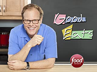 Best good eats crackers Reviews