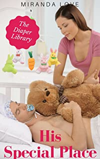 Best diaper baby stories Reviews