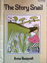 The Story Snail (Ready-To-Read)