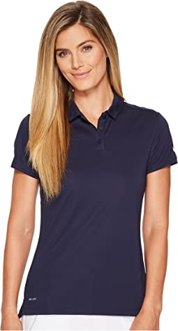 Dry Polo Short Sleeve