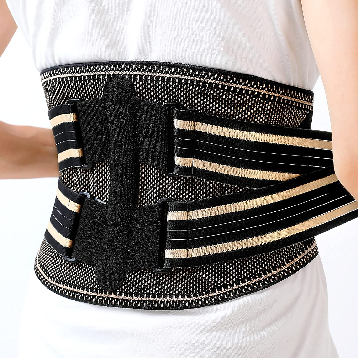 Lower Back Support Belt for Brace - and Our shop New popularity OFFers the best service Women Men