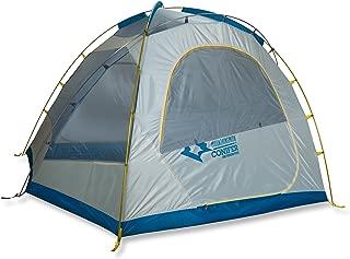 Best conifer 5 tent Reviews
