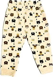 Garanimals Fleece Pants for Boys
