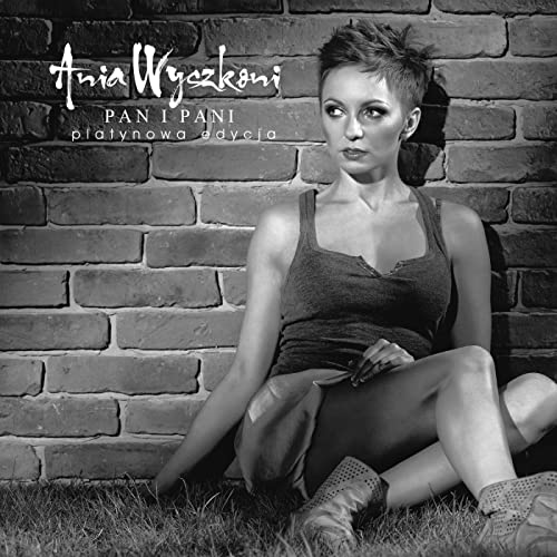 Lampa I Sofa By Ania Wyszkoni On Amazon Music Amazon Com
