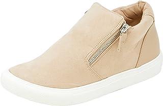 Novo Women's Casual Sneaker
