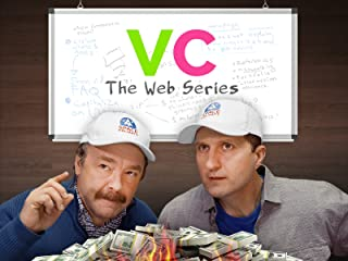 VC: The Web Series