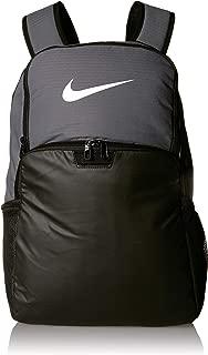 Brasilia XLarge Backpack 9.0