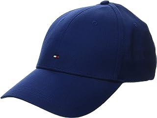 Tommy Hilfiger Men's Bb Cap Hats