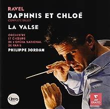 Daphnis Et Chloe la Valse