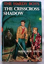 The Crisscross Shadow (The Hardy Boys)