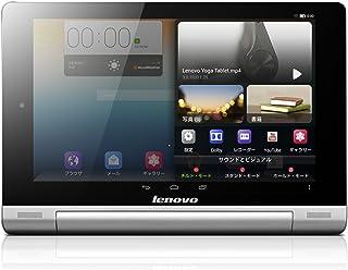 Lenovo Yoga Tablet 8(MT8125/1GB/16GB/8.0 IPS) 59387741