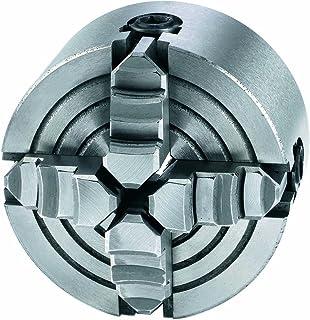 10 Mejor Torno De Metal Einhell Bt Ml 300 de 2020 – Mejor valorados y revisados