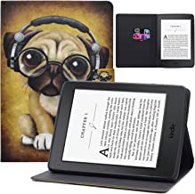 Best kindle paperwhite release date 2016 Reviews