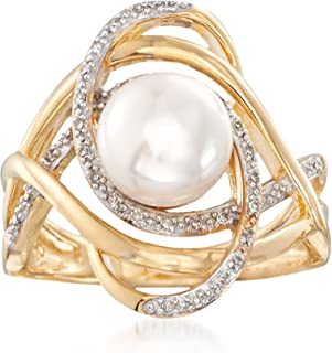 Best diamond ring in chinese Reviews