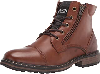 حذاء مادن الرجالي M-toolen للكاحل