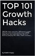 Best 101 build hacks Reviews