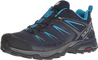 SALOMON Erkek X Ultra 3 Gtx Spor Ayakkabılar