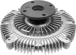 Hayden Automotive 2673 Premium Fan Clutch