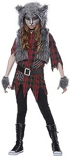 Best hunter costume makeup Reviews