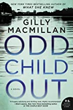 Best odd child out gilly macmillan Reviews