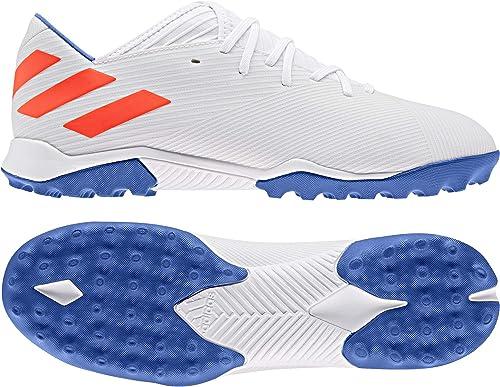 Adidas Chaussures Nemeziz Messi 19.3 TF