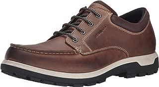 Giày cao cấp nam – Men's Whistler Low Oxford
