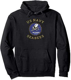 seabee veteran