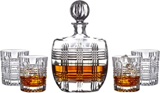 Best three floyds glassware Reviews